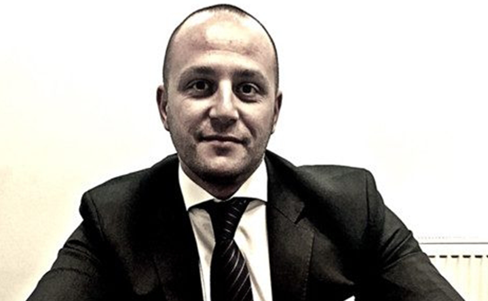 NEW CHAPTERS:  Florin Tirla, new Country Head of Indotek Group – Romania & Bulgaria