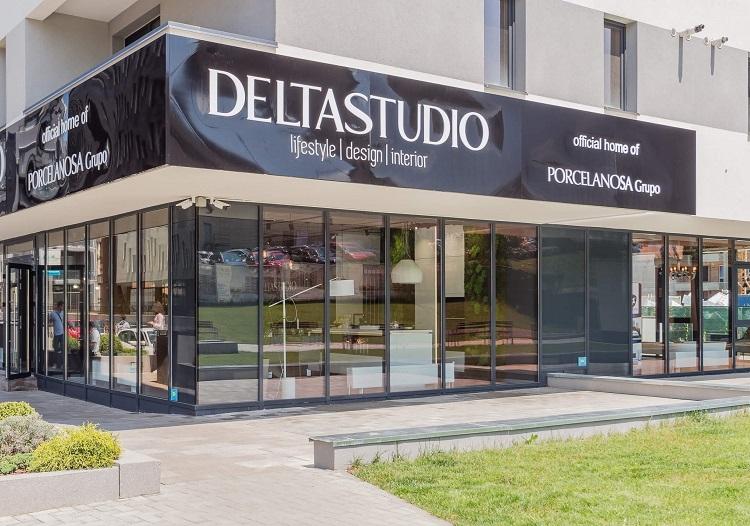 MEMBER NEWS: Delta Studio Expands Operations as Residential Real Estate Developer